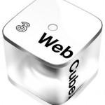 Web Cube 21.6 B183 B190