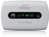 WebPocket 42.2 Wind E5251