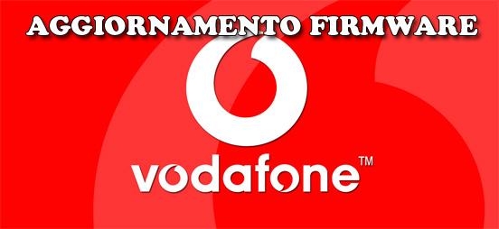 Aggiornamento Firmware R215 R208 R205 R201 E585U-82 Pocket WiFi