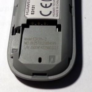 E3131h-2_tmobilepl_inside_jdtech